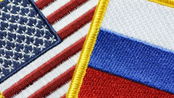 В США предложили устроить военные учения в Керченском проливе