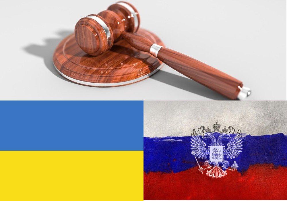 Климкин предложил сажать украинцев в тюрьмы за двойное гражданство с Россией