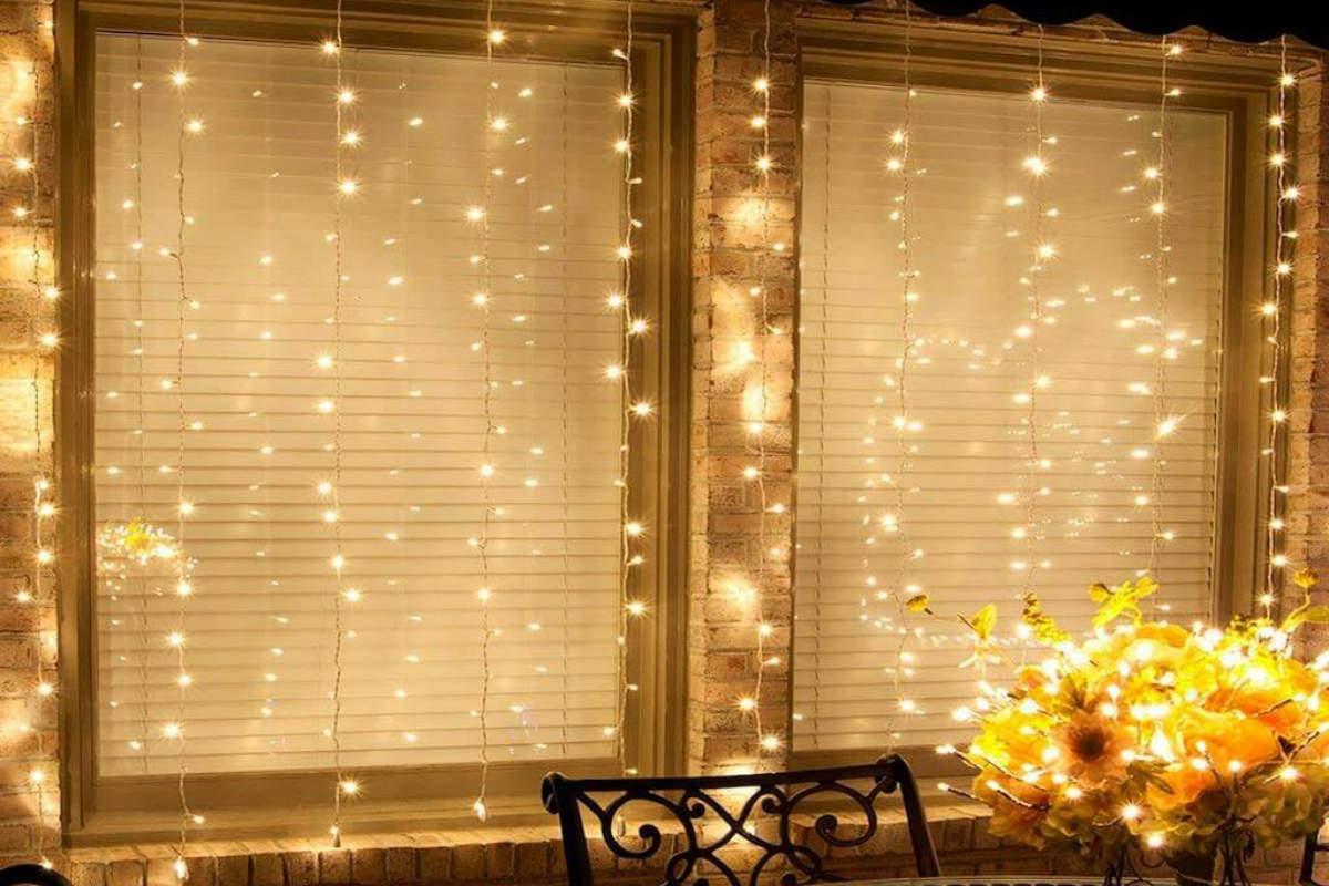 Сгоревшая лампочка: как найти в цепочке ламп и заменить новогодний декор,полезные советы