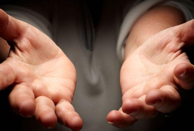 Хиромантия за 5 минут: что расскажут руки о характере человека