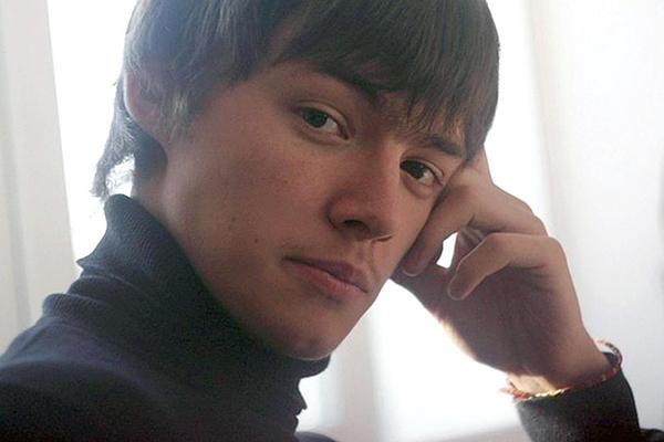 Этот фотограф спас 30 детей в Кемерово. Молодец!