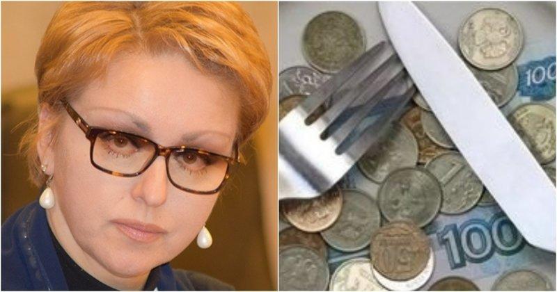 Как выжить в России: парень готовит обед из двух блюд за 10 рублей домашний очаг и всё