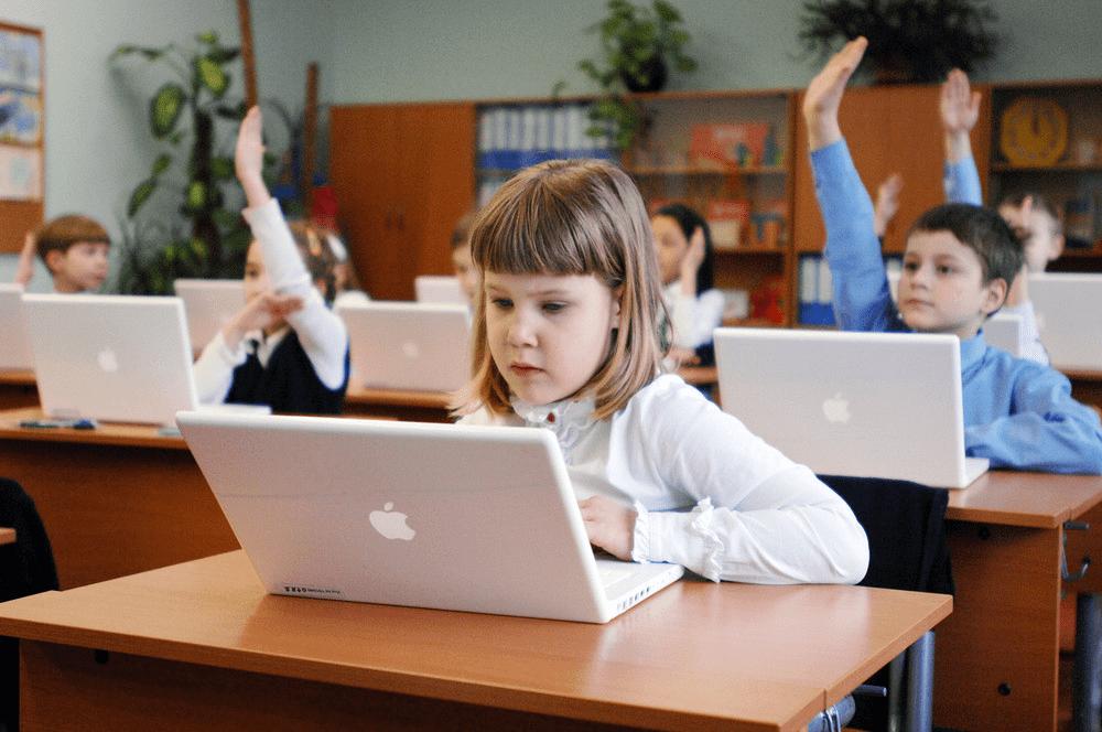 Современная школа:проблемы воспитание,Дети,проблемы,школа
