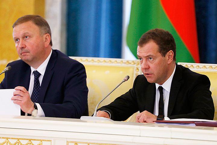 В России будут действительны водительские права, выданные в Беларуси