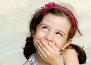 Ребёнок говорит неправду. Советы для родителей