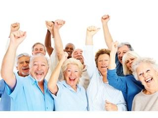 Реальные и мнимые проблемы пенсионной реформы