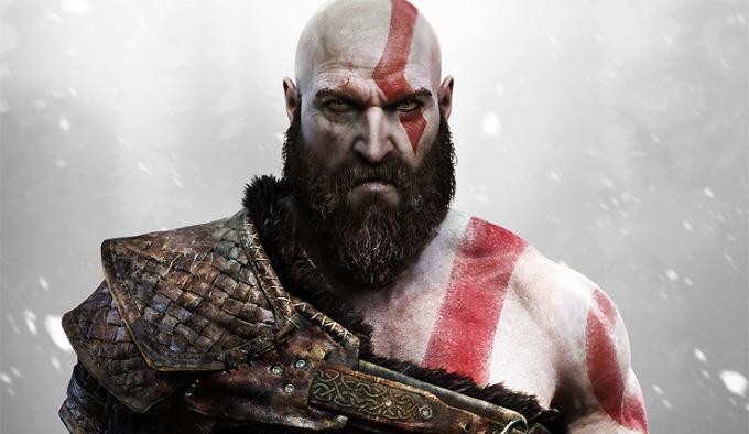 У God of War не будет сезонного пропуска