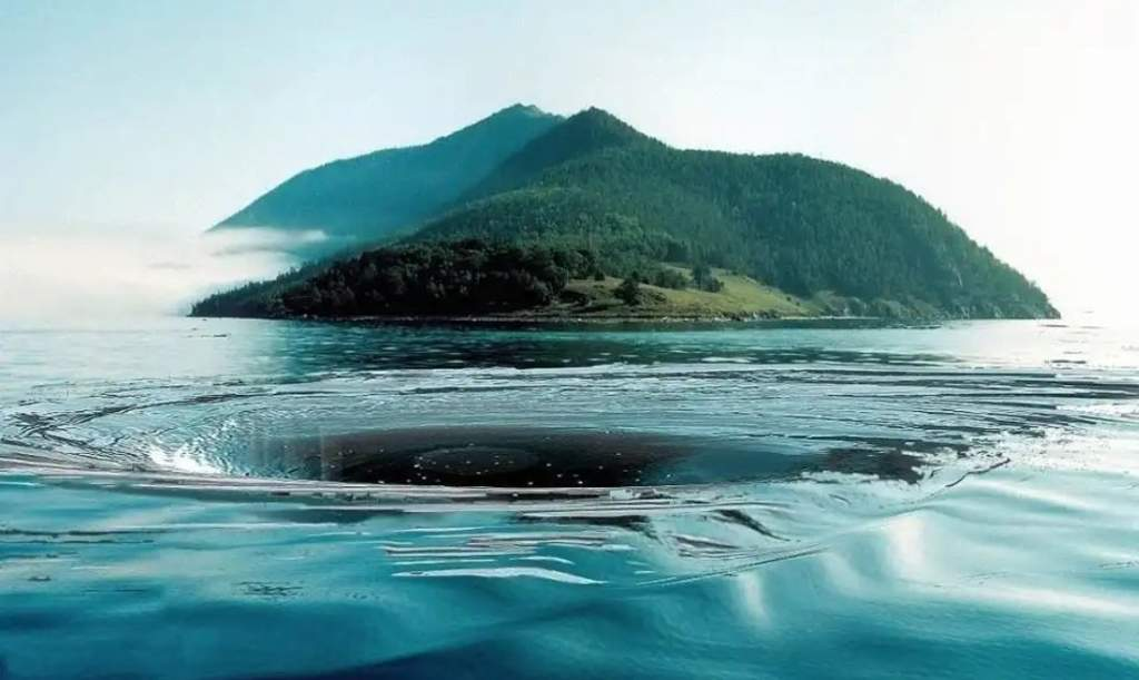 Картинки по запросу озеро байкал
