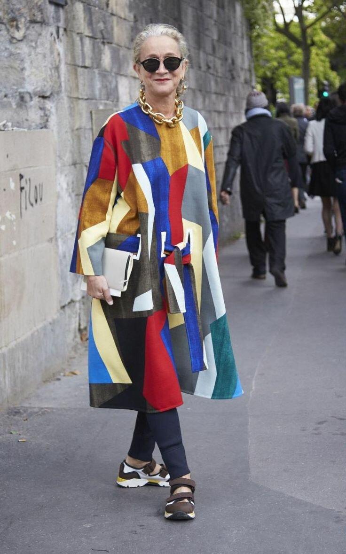 7 платьев, от которых стоит отказаться женщинам в возрасте гардероб,мода и красота,модные образы,одежда и аксессуары