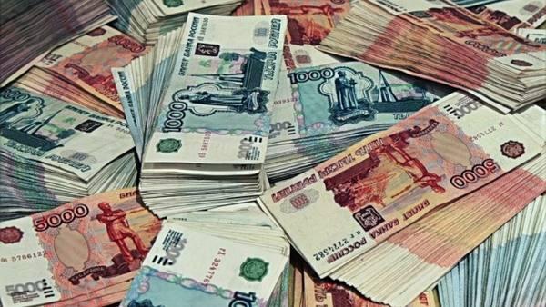 Хозяева из Твери забывшие о своих земельных участках в Судиславском районе заплатят 400 тысяч рублей