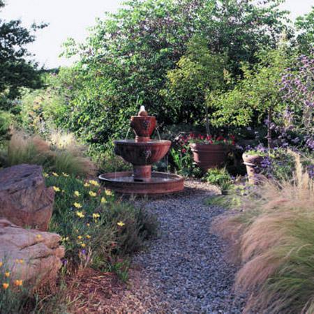 fountains-ideas-for-your-garden32.jpg