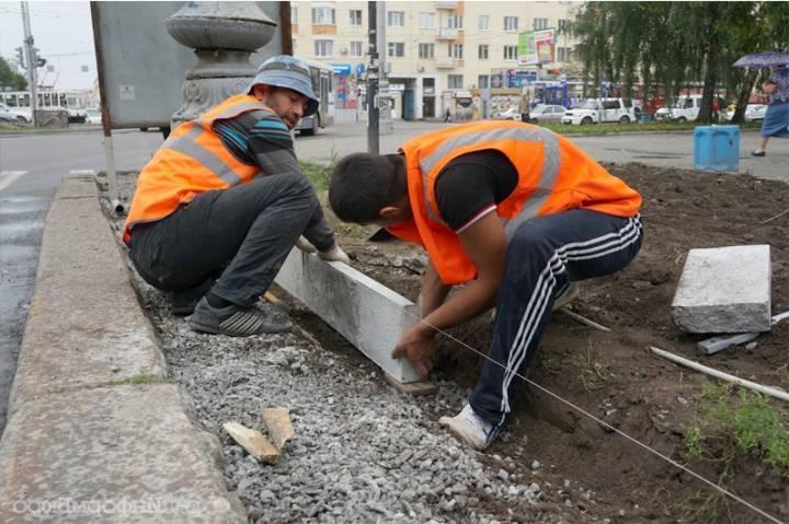 Россия начала терять мигрантов
