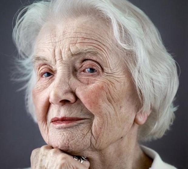 100 советов от столетних людей