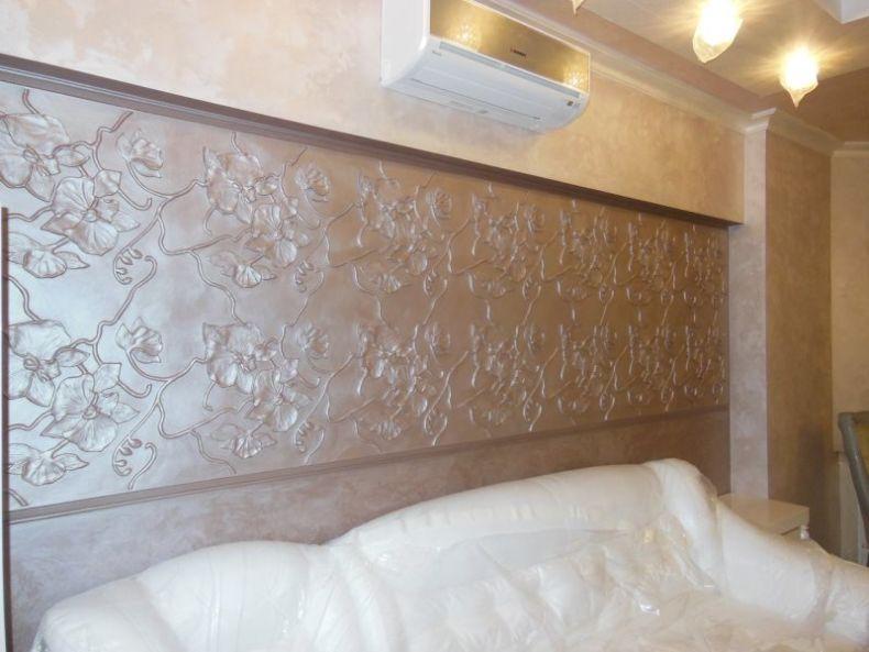 gypsovaya-panel-v-interiere-17
