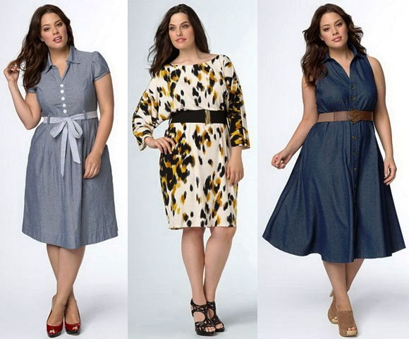 Картинки по запросу одежда скрывает лишние килограммы