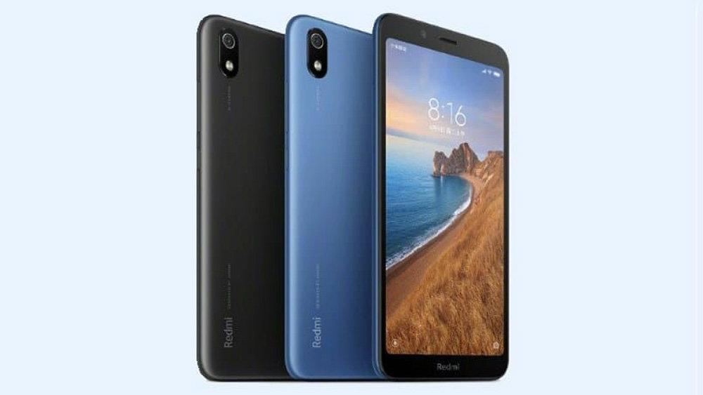 В смартфонах Xiaomi нашли ск…
