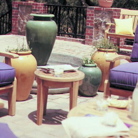 fountains-ideas-for-your-garden26.jpg