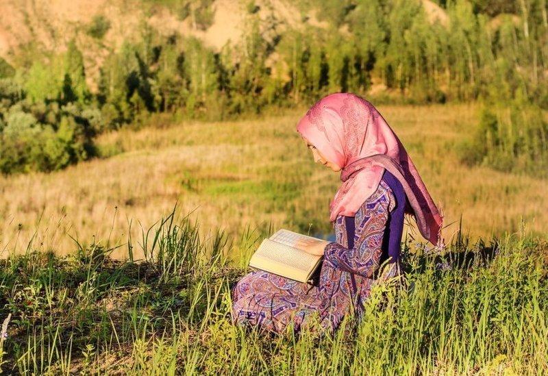 Ежегодно в России тысячи девочек становятся жертвами обрезания