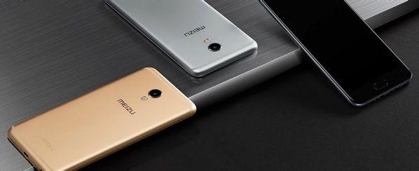 Meizu выпустит смартфон X8 с…