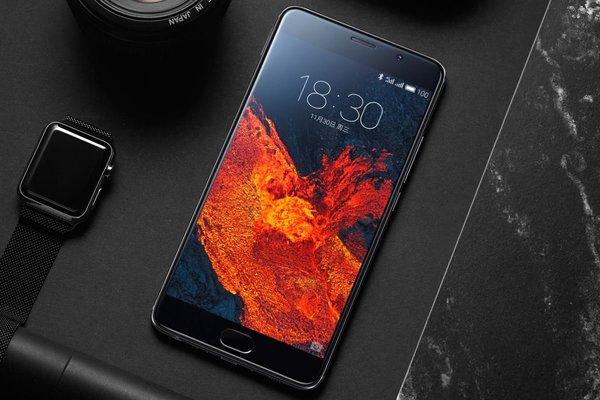 Отличные Android смартфоны с хорошей батареей по копеешной цене