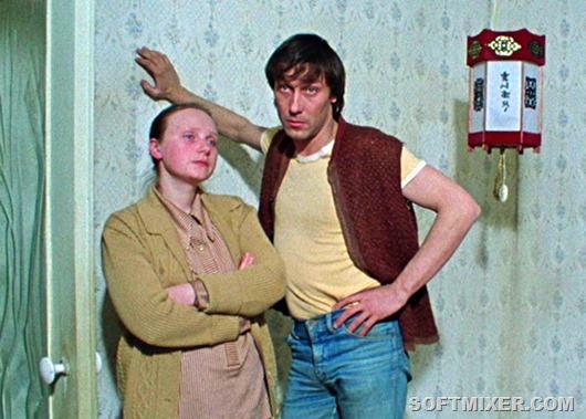 Реально знакомства с женщинами минет знакомства москва