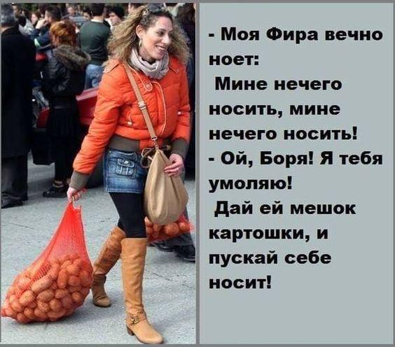 https://mtdata.ru/u21/photo5D13/20744890447-0/original.jpeg#20744890447