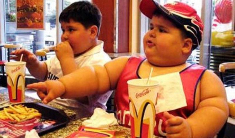 Что необходимо знать о холестерине