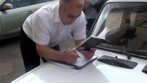 """Глава управы Марьино ушел в отставку после конфликта жены со """"СтопХамом"""""""