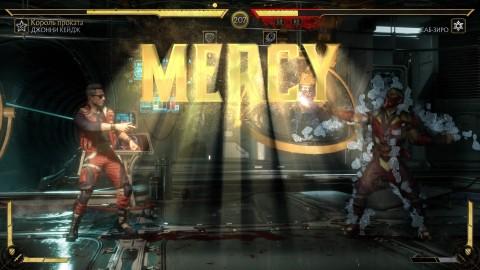 Finish him! 11 полезных советов игрокам Mortal Kombat 11 action,mortal kombat 11,ps,xbox,геймплей,Игры,файтинг