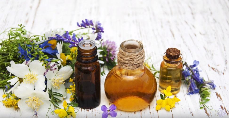 Соя, воск, масло шалфея: средства, о которых стоит знать людям с повышенной -растительностью- на теле