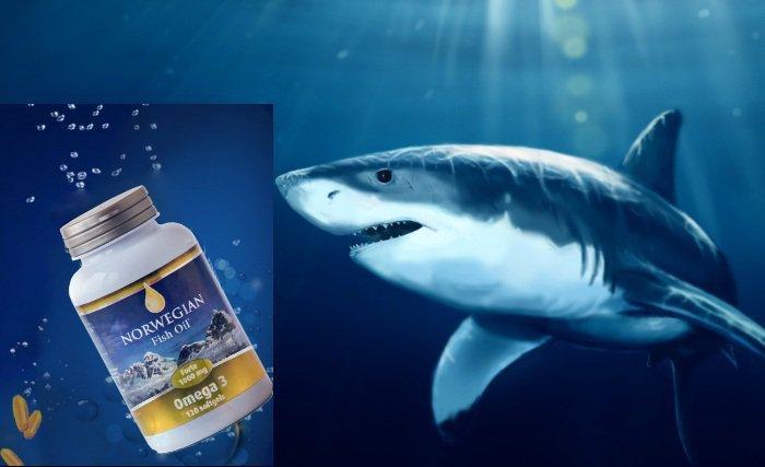 Картинки по запроÑу маÑло печени акулы