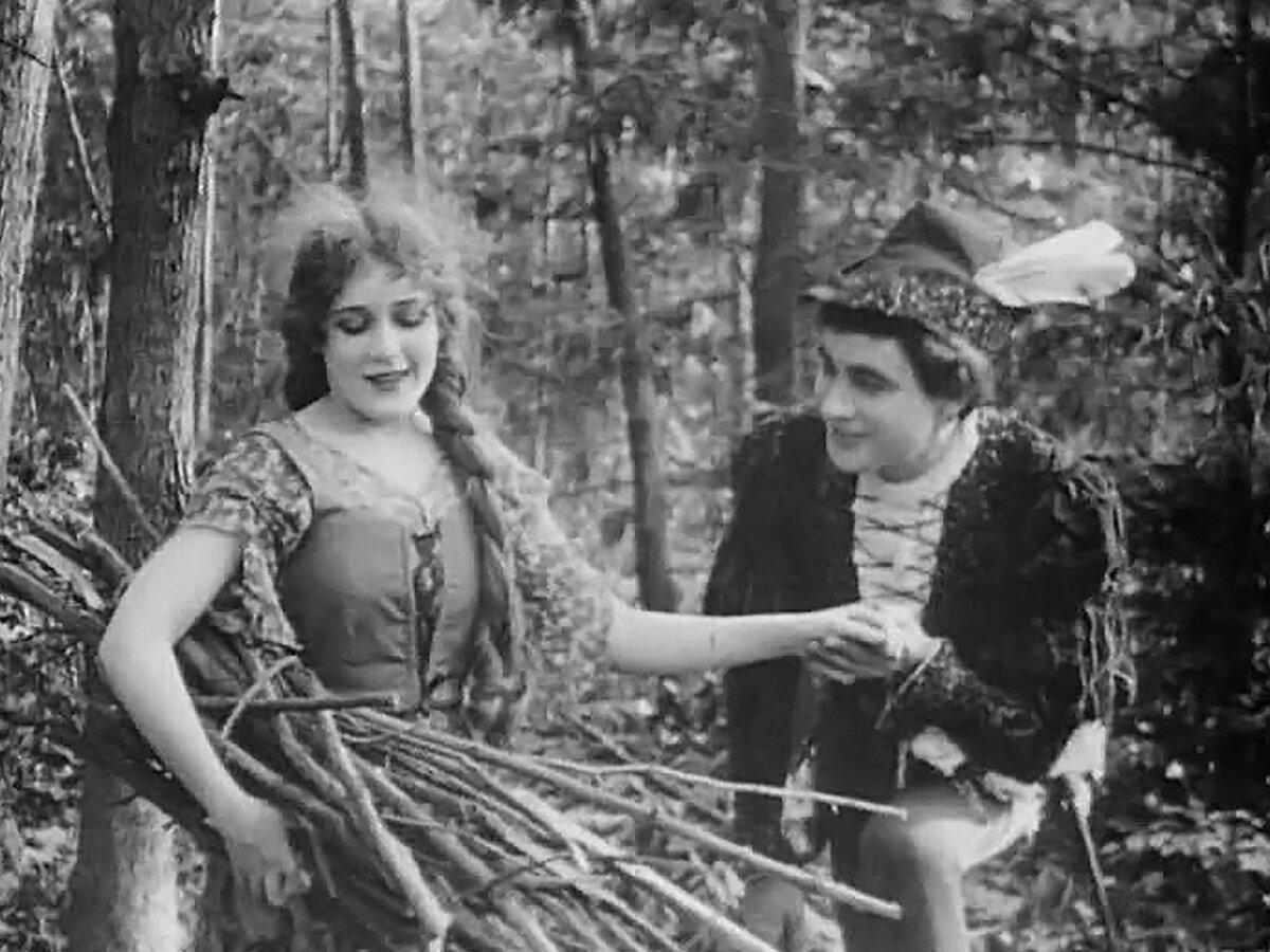 Какая из ретро-Золушек самая красивая киноактеры,кинохроника,отечественные фильмы,СССР,художественное кино
