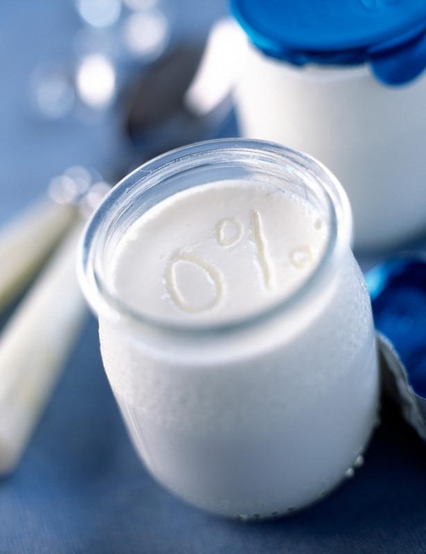 Вред Молочных Диет. Как влияют молочные продукты на похудение.