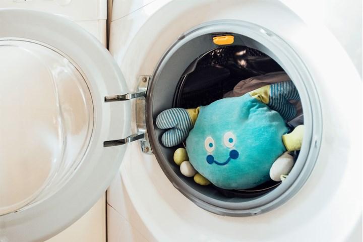 Как почистить мягкие игрушки без «химии»: 3 секрета заботливой мамы детские игрушки