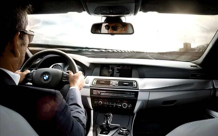 Развод ГИБДД: Как трезвый водитель становится пьяным