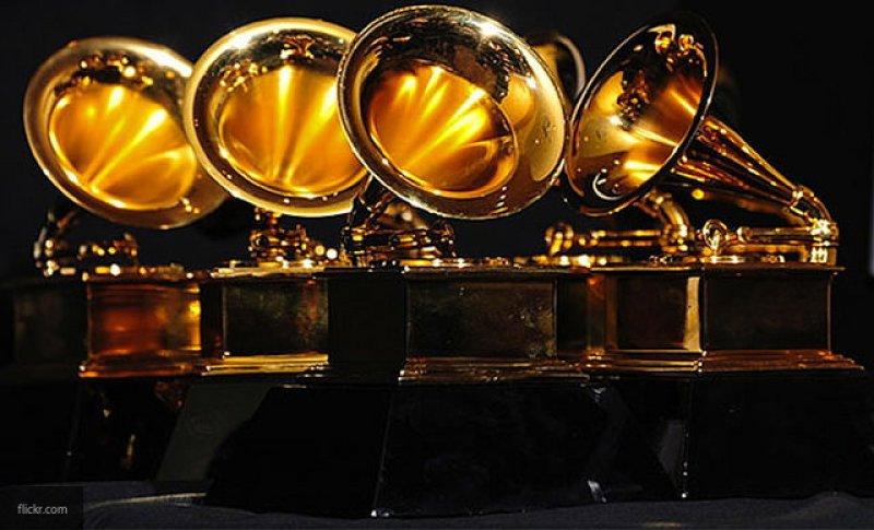 "Видеоклип на ремикс песни ""Old Town Road"" Lil Nas X и Рэя Билли Сайруса получил ""Грэмми"""