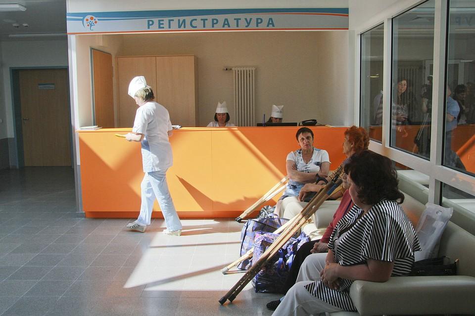 В Госдуме предложили продлить отпуск работающих пенсионеров на три дня
