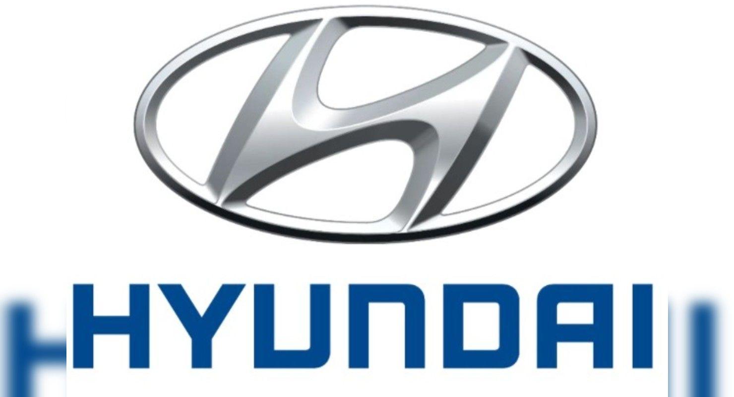Компания Hyundai отказывается от разработки дизельных двигателей Автомобили