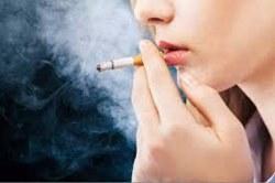 Курильщики  чаще страдают от…