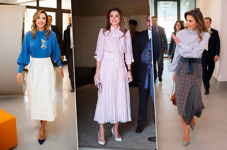 Картинки по запросу иордания королева