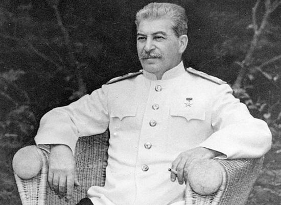 Почему словаки просили Сталина принять их в состав СССР