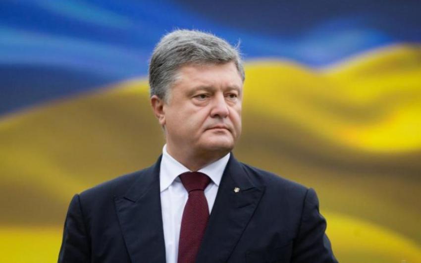 Реформы Петра-не-Великого: Украина на пути к языковому концлагерю