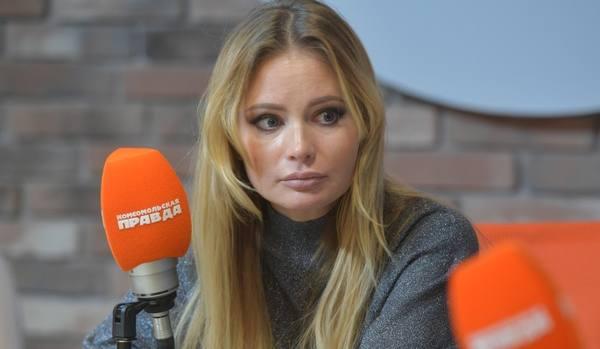 Борисова связалась с подсадившим ее на наркотики мертвым другом