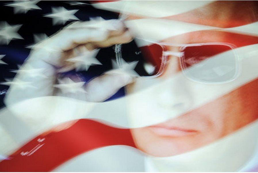 Раскрыт тайный план США по р…