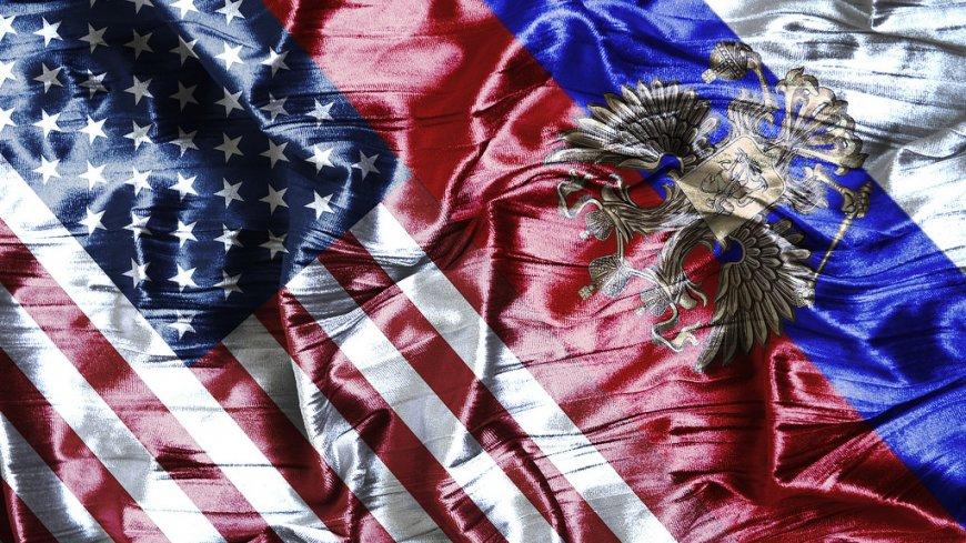 Американским компаниям предрекли полный уход из России