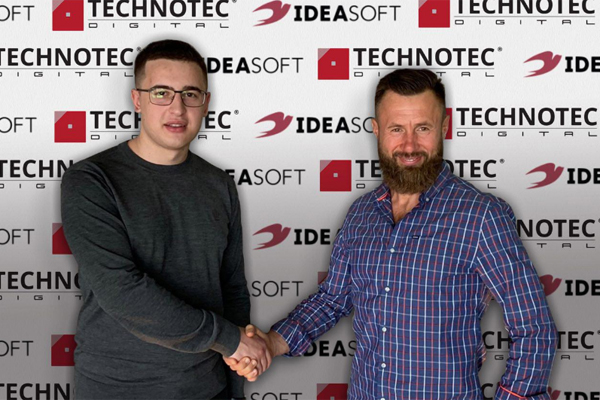 Technotec Digital заявила о …