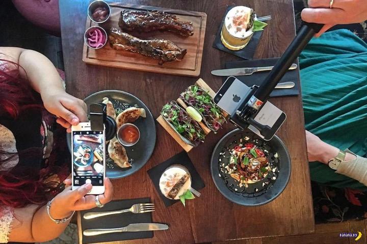 спутниковые как правильно фотографировать людей в ресторане баринов далеко самая