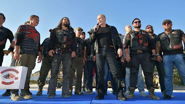 Бегство общество,политика,Путин,россияне