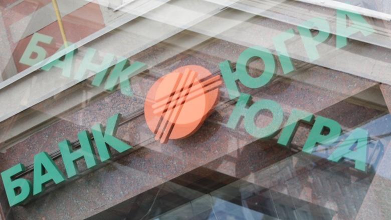 Мертвые банки грабят россиян