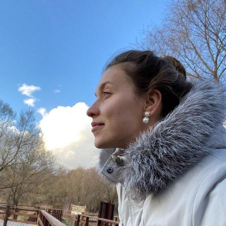 PepsiCo разрывает контракт с Региной Тодоренко из-за ее высказываний о домашнем насилии Новости